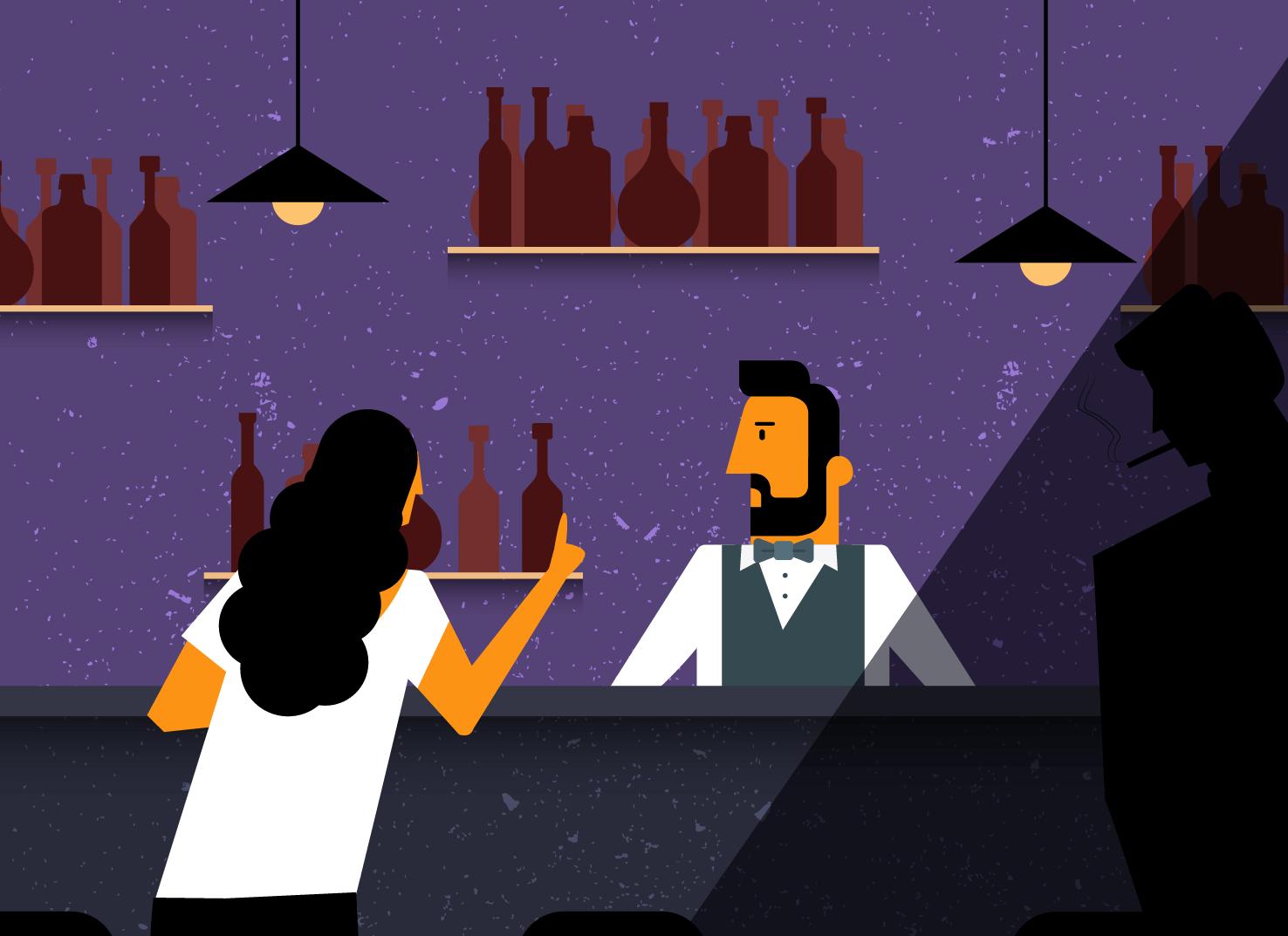 Imagen del Curso Curso 1 Introducción a la cultura del alcohol