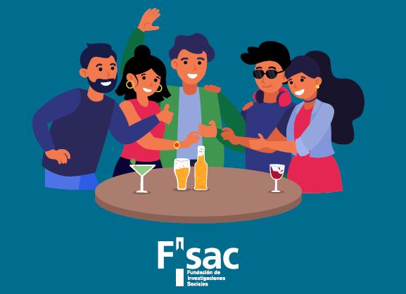 Imagen del Curso Responsabilidad y moderación ante el consumo de bebidas con alcohol